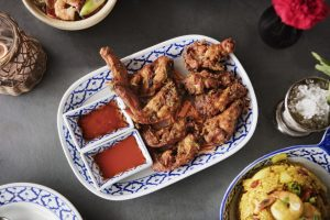 Northern Thai Wings-resized