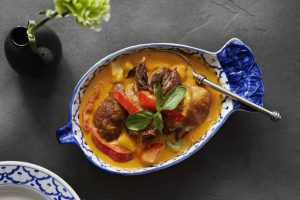 Roasted Duck Curry-resized